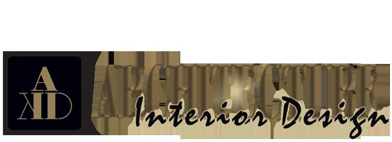 Kollintzas Design